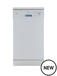 swan-sdw2011w-10-place-slimline-dishwasher-next-day-delivery-white