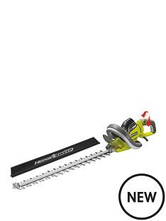 ryobi-650w-60cm-hedge-trimmer