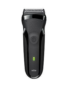 braun-new-braun-series-300-shaver