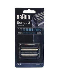 braun-series-3-combi-silver-floater