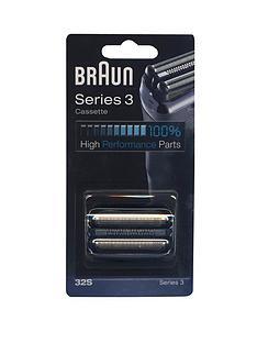 braun-series-3-combi-silver-floater