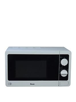 Swan 20Litre Microwave Oven