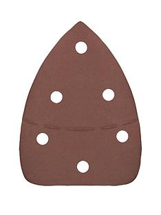 ryobi-10-piece-corner-sander-sheets