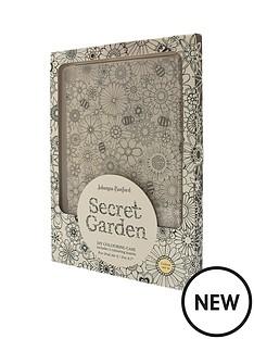 johanna-basford-johanna-basford-diy-colouring-case-for-ipad-air-2-amp-pro-97-secret-garden