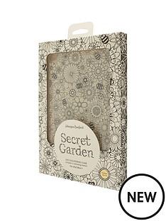 johanna-basford-johanna-basford-diy-colouring-case-for-ipad-mini-4-secret-garden