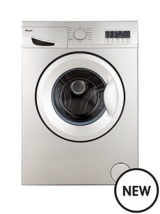 swan-sw2023s-6kg-load-1200-spin-washing-machine--nbspnext-day-delivery-silver