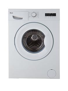 swan-sw2023w-6kgnbspload-1200-spin-washing-machine--nbspnext-day-delivery-white