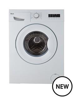 swan-sw2023w-6kgnbspload-1200-spin-washing-machine--nbspnext-day-delivery-white