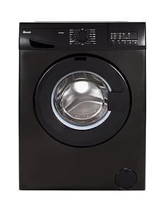 swan-sw2062b-8kg-load-1200-spin-washing-machine--nbspnext-day-delivery-black
