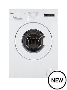 swan-sw2062w-8kg-load-1200-spin-washing-machine--nbspnext-day-delivery-white