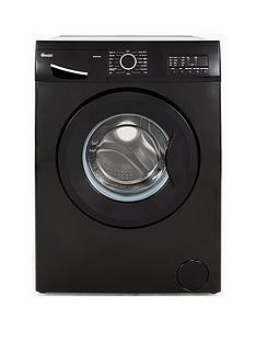 swan-sw2070b-7kg-load-1400-spin-washing-machine--nbspnext-day-delivery-black