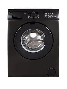 swan-sw2080b-8kg-load-1400-spin-washing-machine--nbspnext-day-delivery-black