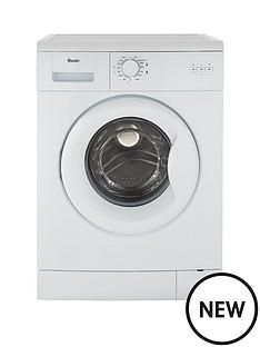 swan-essentials-essentials-sw2012w-5kg-load-1000-spin-washing-machine--nbspnext-day-delivery-white