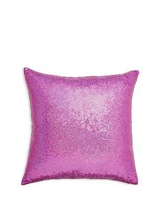 arthouse-glitz-pink-cushion