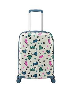 radley-love-me-love-my-dog-4-wheel-cabin-case