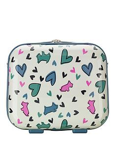 radley-love-me-love-my-dog-vanity-case