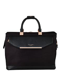 3ed400a4589 Ted baker | Luggage | Sports & leisure | www.littlewoods.com