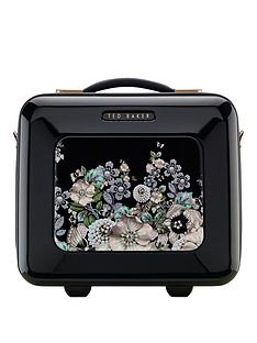 ted-baker-gem-garden-vanity-case