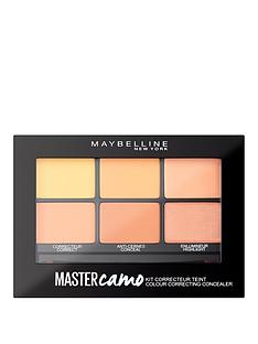 maybelline-maybelline-master-camo-color-correcting-concealer-kit-medium-6g