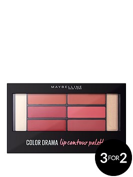 maybelline-maybelline-color-drama-lip-contour-palette-blushed-bombshell-4g