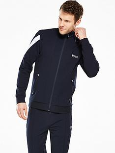hugo-boss-chevron-zip-loungetop