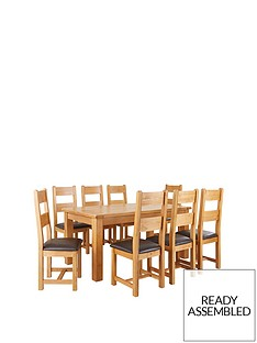 new-oakland-170cm-dining-table-amp-8-oakland-chairs-buy-and-save