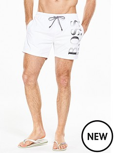 hugo-boss-octopus-swim-shorts