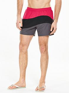 hugo-boss-butterflyfish-swim-shorts