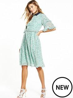 lost-ink-lost-ink-broken-stripe-floral-print-maxi-dress