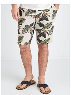 joe-browns-tropical-shorts