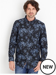 joe-browns-floral-shirt
