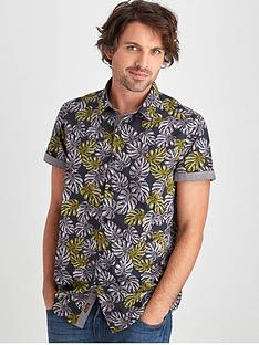 joe-browns-jungle-shirt