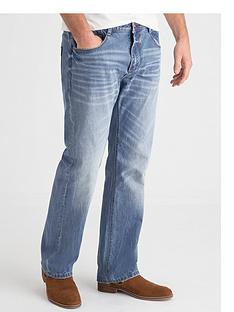 joe-browns-straight-joe-jeans