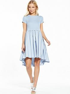 lost-ink-the-blossom-2-in-1-dress