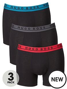 hugo-boss-hugo-boss-3pk-boxer-brief
