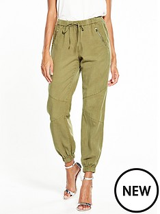 v-by-very-woven-joggers-with-zip-pockets