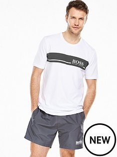 hugo-boss-hugo-boss-urban-logo-t-shirt