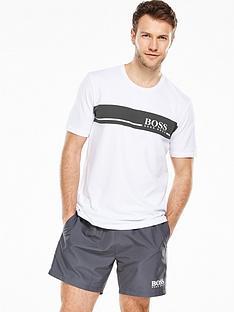hugo-boss-urban-logo-t-shirt