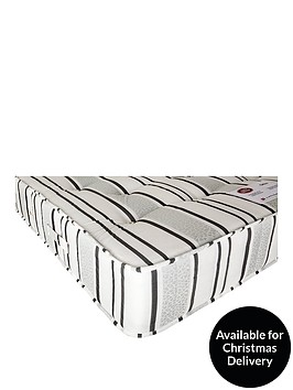 sweet-dreams-amy-ortho-mattress-ndash-extra-firm