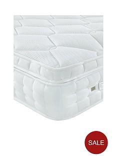 sweet-dreams-zahranbsp1000-pocket-spring-boxtopnbsplatex-mattress-medium