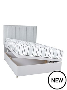sweet-dreams-amy-ortho-lift-up-storage-divan-bed