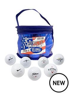 pack-of-25-lake-balls