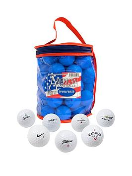 titleist-pack-of-50-mix-branded-lake-golf-balls