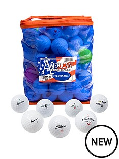 pack-of-100-lake-balls