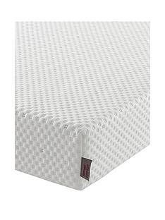 studio-by-silentnight-mattress-3-comfort-choices-available