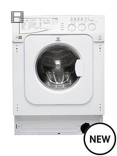 indesit-iwme127-7kg-load-1200-spin-integrated-washing-machine-whitebr-br