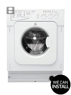 indesit-ecotime-iwme147-7kg-load-1400-spin-integrated-washing-machine-with-optional-installation-white