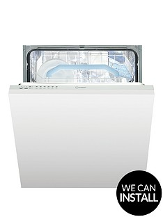 indesit-dif16b1uk-fully-integrated-built-in-dishwasher-white