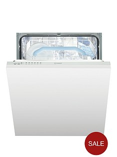 indesit-dif16b1uknbsp13-place-full-sizenbspintegrated-dishwasher-with-quick-wash-and-optional-installationnbsp--white
