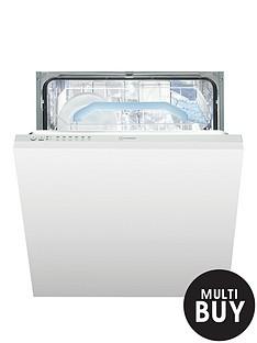 indesit-dif16b1uknbsp13-place-built-in-dishwasher-white